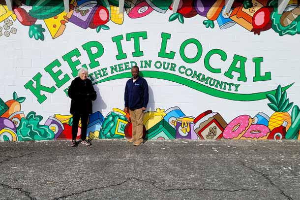 Keep It Local | Lake Wylie Chamber of Commerce